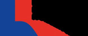 Liechtensteinische Industrie-<br> und Handelskammer (LIHK)